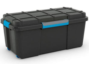 KIS Scuba Box (Large)