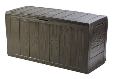Sherwood Outdoor Storage Box