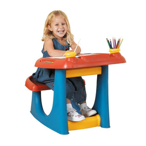 Keter Sit & Draw Art Table