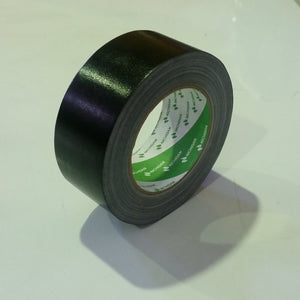 (Racing) Duct Tape 5 pack