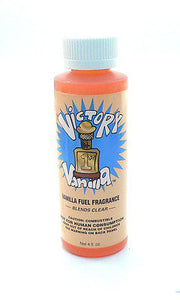 Victory Vanilla Fuel Fragrance