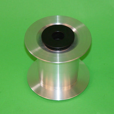 PSI Idler Pully (Med & Under Size)