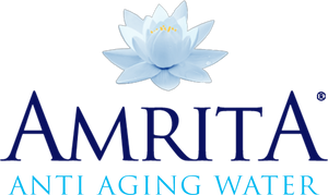 AMRITA WATER USA