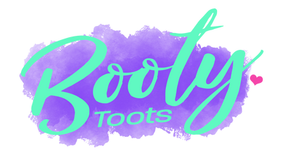 Booty Toots