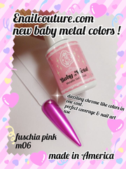 Baby Metal !~ Metallic Gel
