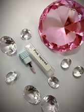 Load image into Gallery viewer, Pink Diamonds TAPERED bit