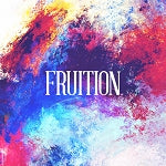 SEDUCE JUICE | 30 ML | Fruition
