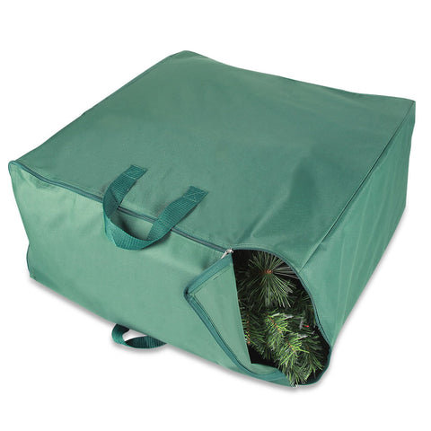 Storage Bag For Pull-Up Tree