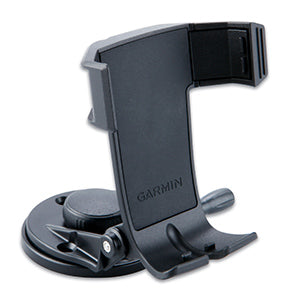 MOUNT MARINE GARMIN