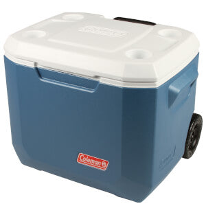 COOLER 47L XTREME WHEELED