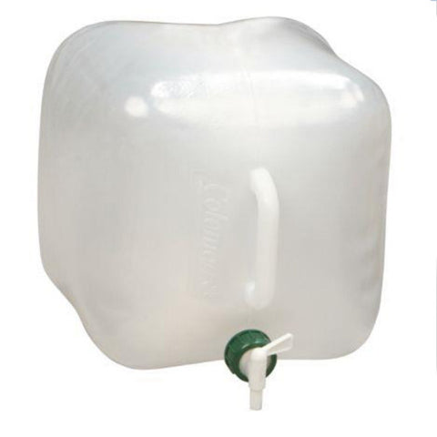 CONTAINER WATER EXP 23LTR