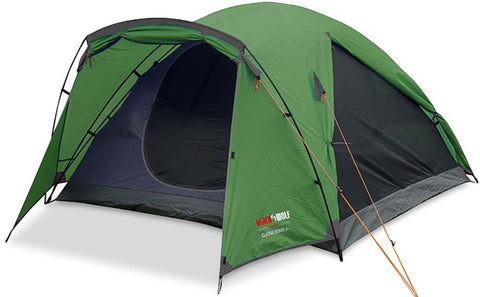 TENT CLASSIC DOME 3+