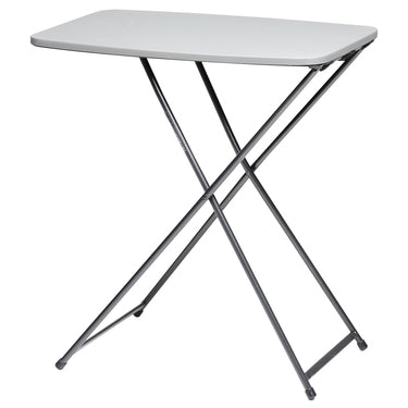 TABLE UTILITY COLEMAN