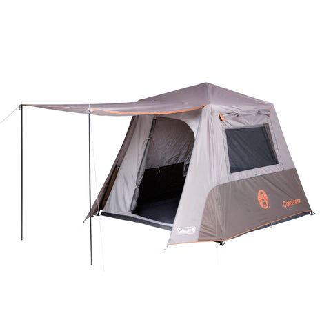 TENT INSTANT UP 4 FULL FLY