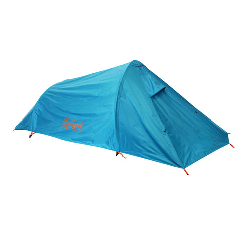 Hiking Tents – Ranger Outdoors