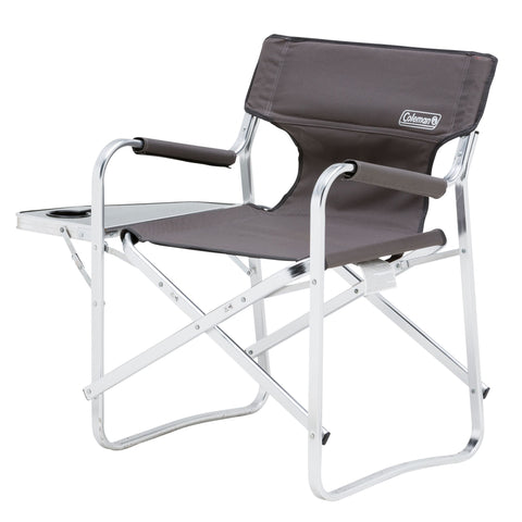 CHAIR FLAT FOLD DIRECTORS PLUS