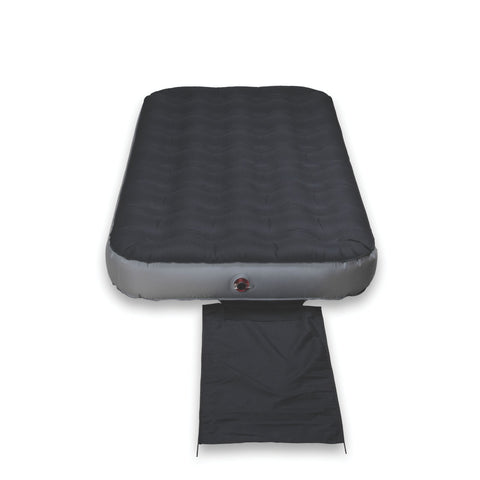 ALL TERRAIN AIRBED XL SINGLE