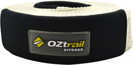 STRAP SNATCH 7T OZTRAIL