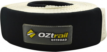 STRAP SNATCH 8T OZTRAIL