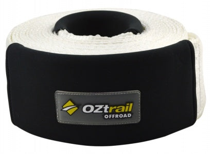 STRAP SNATCH 11T OZTRAIL
