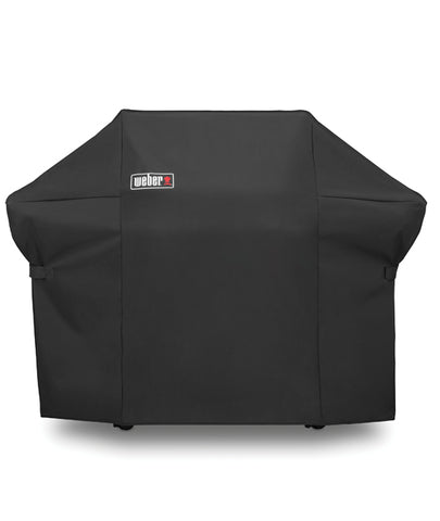COVER WEBER SUMMIT 400 SERIES