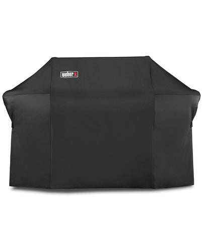 COVER SUMMIT 600 SERIES WEBER