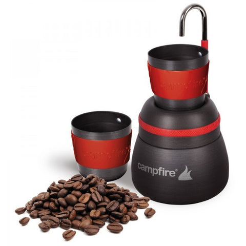 PERC COFFEE ANADIZED 2 CUP