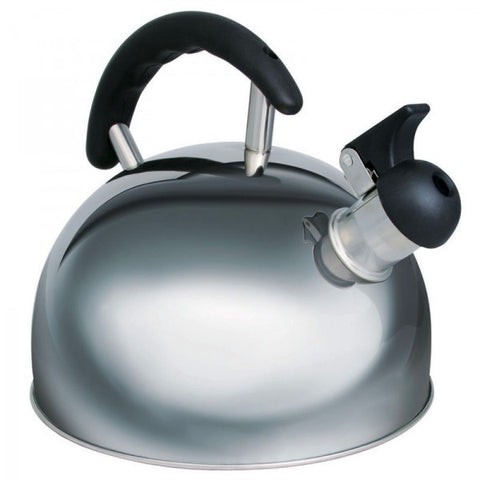 KETTLE S/S WHISTLING 3L 765023