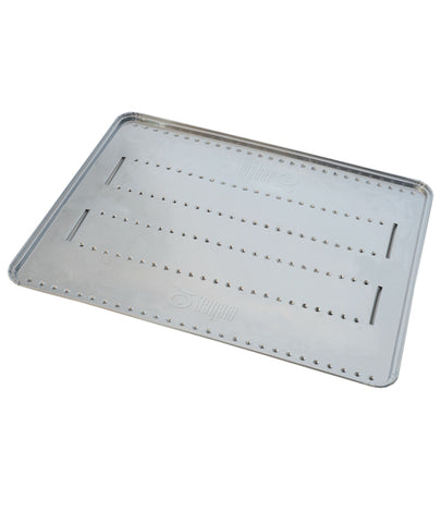 FAMILY Q CONVVECTION TRAY PK10