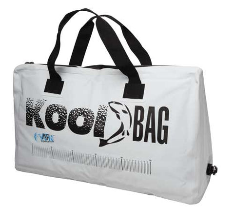 BAG KOOL SMALL