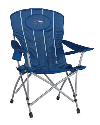 CHAIR ADMIRALS BLUE