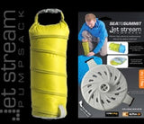 PUMP JETSTREAM PUMPSACK