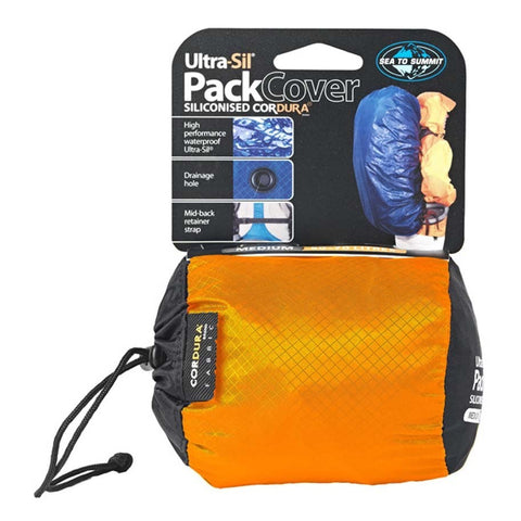 COVER PACK ULTRA SIL XS YELLOW