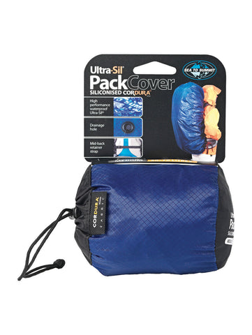 COVER PACK ULTRA SIL XXS BLUE