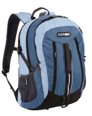 PACK APOLLO 25L GLAC/STEEL