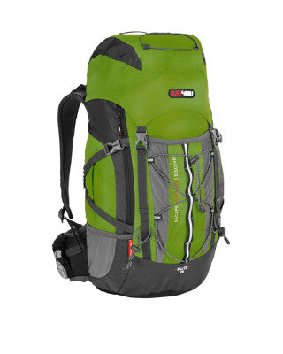 PACK B-LITE 35L FOREST