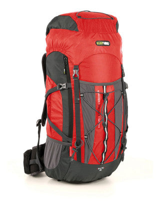 PACK B-LITE 55L CHILLI