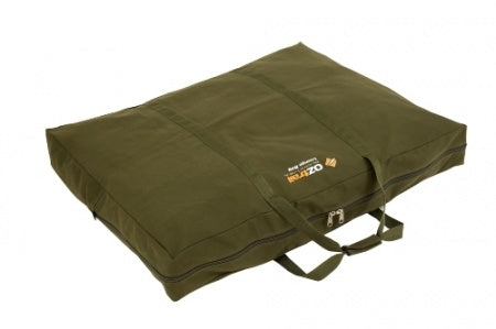 BAG FURNITURE CANVAS M 10/11