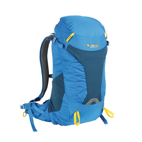 BACKPACK 40L DAY PACK