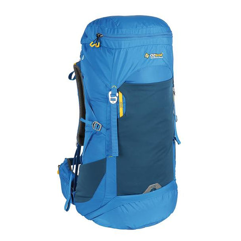 BACKPACK 50L HIKE