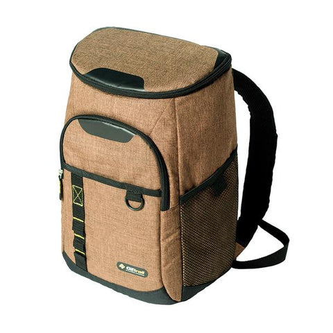 COOLER 24 CAN BACKPACK