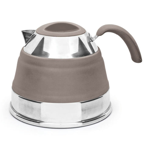 KETTLE POPUP 1.5L COMPACT LAT