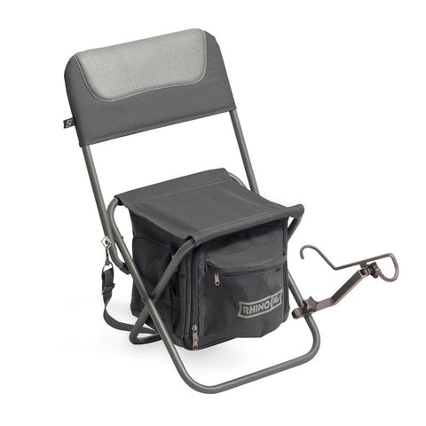 CHAIR FISHING & ROD HOLDER