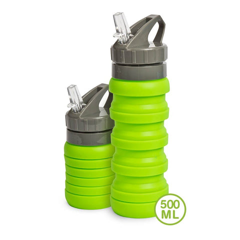 BOTTLE COMPACT POPUP 500ML LIM