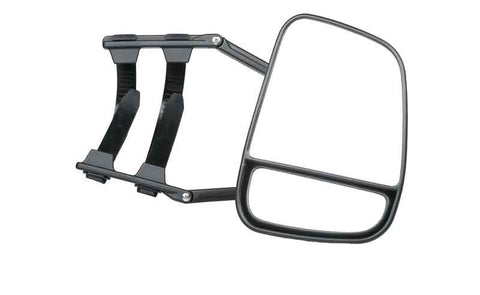 SET MIRROR DLX TOWING OZTRAIL