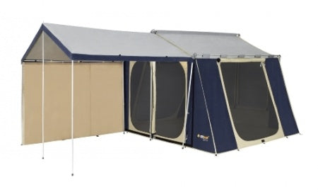 TENT WIND BREAK CTCA-WBC-B