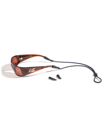 CORD CROAKIES TERRA TITE END