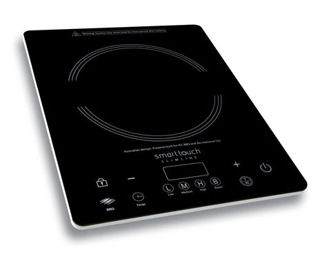 COOKTOP PORTABLE INDUCTION