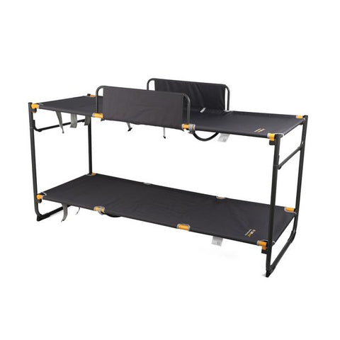 BUNK BED DOUBLE DELUXE