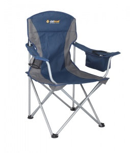 CHAIR SOVEREIGN COOLER ARM